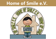 Home of Smile e.V.